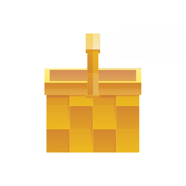 custom-icon-basket